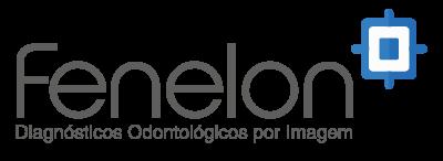 logo_fenelonF